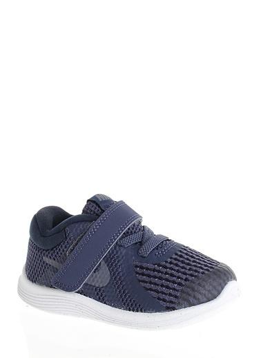 Nike 943304-501 Nıke Revolutıon 4 Mor